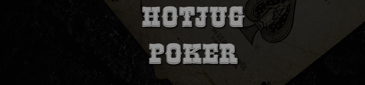 HotjugPoker
